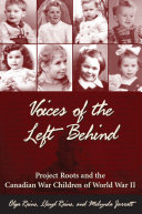Pdf Voices of the Left Behind