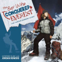 The Boy Who Conquered Everest