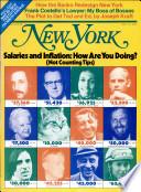 May 13, 1974