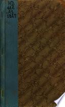 The Rural Code of Haiti
