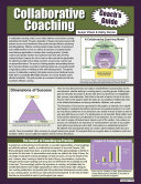 Collabortive Coaching: Coach's Guide