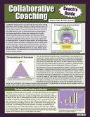 Collabortive Coaching  Coach s Guide