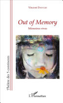 Out of Memory ebook