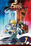 Yu-Gi-Oh! 5D's, Vol. 7