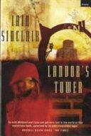 Landor's tower