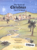 Story of Christmas for Children