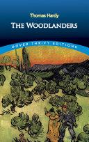 The Woodlanders [Pdf/ePub] eBook
