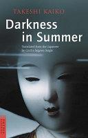 Darkness in Summer
