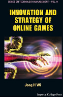 Innovation and Strategy of Online Games