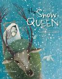 Snow Queen Book