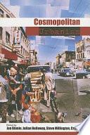 Cosmopolitan Urbanism
