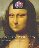 Cover of Neuropsychology