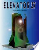 Elevator 37