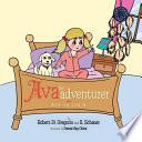 Download Ava the Adventurer Epub