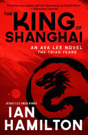 Pdf The King of Shanghai Telecharger