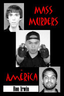 Mass Murders in America