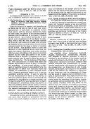 Pdf United States Code