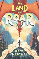 The Land of Roar Pdf/ePub eBook
