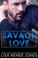 Pdf Savage Love