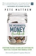 THE MEANINGFUL MONEY HANDBOOK [Pdf/ePub] eBook