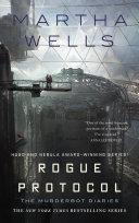 Rogue Protocol [Pdf/ePub] eBook
