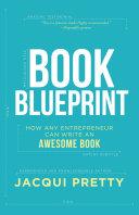 Book Blueprint Pdf/ePub eBook