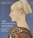 The Pollaiuolo Brothers