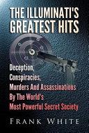 The Illuminati s Greatest Hits