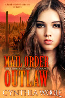 Pdf Mail Order Outlaw