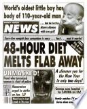 Jan 9, 1990