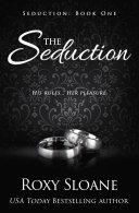 The Seduction (FREE Thrilling Romance) Book
