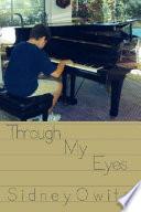 Through My Eyes Book Online