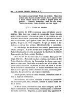 O padre Leonel Franca S. J. ebook