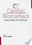 Cardiac Biomarkers Book