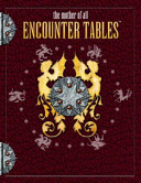 Pdf The Mother Of All Encounter Tables