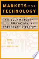 Markets for Technology