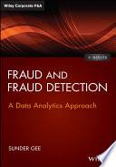 Principles Of Fraud Examination [Pdf/ePub] eBook