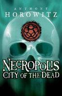 Necropolis Book