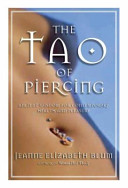 The Tao of Piercing and Tattoo
