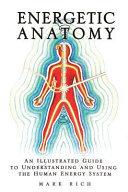 Energetic Anatomy