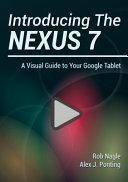 Introducing the Nexus 7