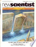 Aug 4, 1988