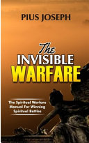 The Invisible Warfare Book PDF