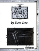 Pdf Ways of the Wolf