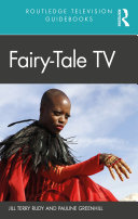 Fairy Tale TV