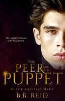 The Peer and the Puppet