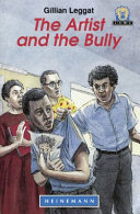 The Artist and the Bully