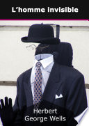 L'homme invisible Pdf/ePub eBook