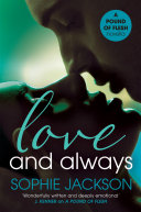 Love and Always: A Pound of Flesh Novella 1.5