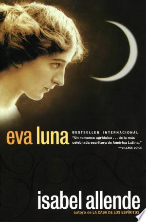 Download Eva Luna Free PDF Books - Free PDF